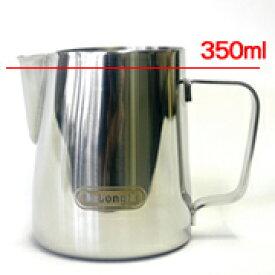 デロンギ ステンレス製ミルクジャグ MJD350