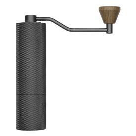 TIMEMORE コーヒーグラインダー SLIM Plus【正規輸入品・日本語取説付】