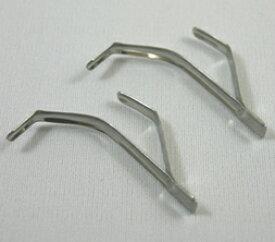 パール金属便利小物 きゅうすスキッター2個組 C-3518【単体ラッピング不可】