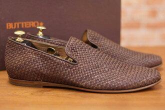 BUTTERO Men Casual Shoes B5551