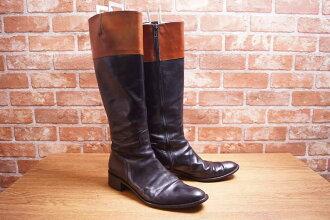 FRANCO MARTINI Women boots