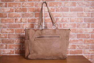 BARCOS Women Tote Bag