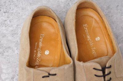 【ゼニア】シューズビジネスシューズ靴ビジネス