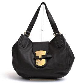 GHERARDINI ゲラルディーニ/鞄 ハンドバッグ ホーボーバッグ 肩掛け ワンショルダー 【中古】 【GHERARDINI】