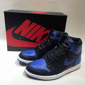 df9fceef18a670 It includes the used consumption tax with the box with the NIKE AIR JORDAN  1 RETRO