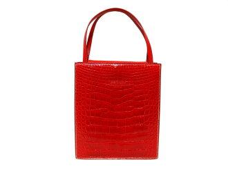 에르메스르시한드밧그밧그레디스크로코다이르브레이즈(201805) | 백 브랜드 가방가방 가방 BAG 멋쟁이 브랜드 SALE