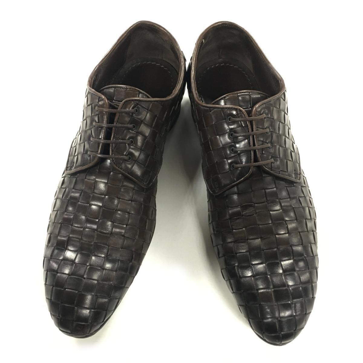 楽天市場】ルイヴィトン(メンズ靴|靴)の通販