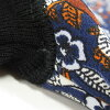 Louis Vuitton blouse clothing Lady's silk (92%) x rayon (7%) x polyurethane (1%) multicolored | LOUIS VUITTON BRANDOFF brand off Vuitton Vuitton Louis Vuitton clothing brand tops shirt