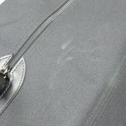【中古】ルイヴィトンアルゼール75旅行バッグバッグレディースダミエ・グラフィットダミエ・グラフィット(N48192)