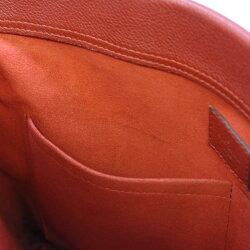 【中古】ルイヴィトンパラスショッパートートバッグショルダーバックバッグレディースモノグラムxレザースリーズ(M51197)