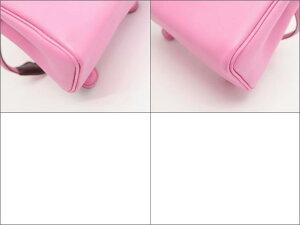 エルメスケリードール2010年香港SOGO限定品(香港在庫品)レディースヴォースイフトバブルガムピンク