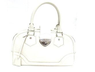 루이비통 볼링・Montaigne GM한드밧그레디스에피이보워르(흰색) (M5931J) | LOUIS VUITTON 비톤비톤르이갋톤한드박크밧그박크 BAG 브랜드 가방 브랜드 백 브랜드 브랜드 오프 BRANDOFF