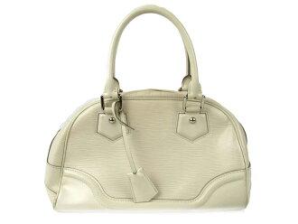 루이비통 볼링・Montaigne GM한드밧그레디스에피이보워르(M5931J)   LOUIS VUITTON 핸드백 가방 백 BAG 브랜드 가방 브랜드 백 가방가방 브랜드 오프 BRANDOFF