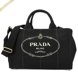 buy popular 3fcca a2672 楽天市場】プラダ カナパ m サイズの通販