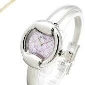 GUCCIグッチ1400レディース腕時計YA014513