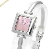 GUCCIグッチ1900レディース腕時計YA019519