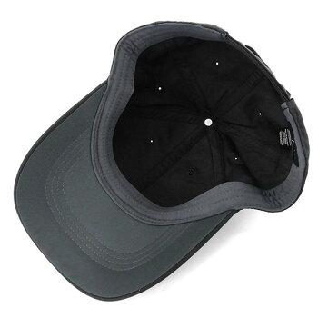 ナイキNIKEメンズNIKEナイキ帽子Dri-FITソフトアジャスターキャップフリーサイズ▼548533 コンビニ受取ブランド