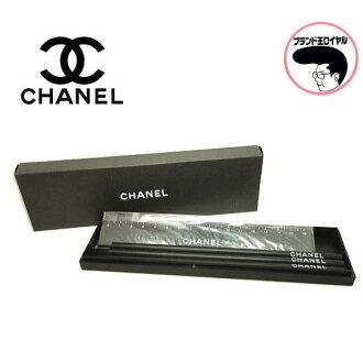 香奈儿 Chanel 新奇笔设置未读的项目