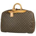 ルイ・ヴィトン Louis Vuitton アリゼ アン ポッシュ 旅行 トラベル ガーメントバッグ ショルダーバッグ 2way ボスト…