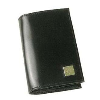 Brandplanet rakuten global market versace business card holder versace business card holder pn0034 vlu6 colourmoves Images