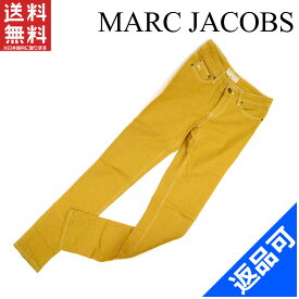 [閉店セール]マークジェイコブス MARC JACOBS パンツ 中古 X2280