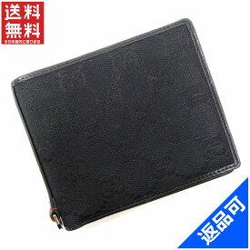 a9afb55faaf2 グッチ 財布 レディース (メンズ可) 二つ折り財布 GUCCI GG柄 (激安・