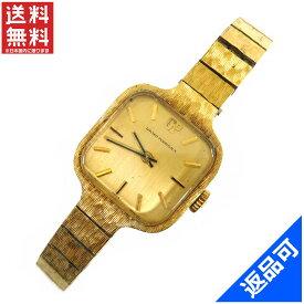 ジラールペルゴ レディース 腕時計 GIRARD PERREFAUX アクセサリー (激安・即納) 【中古】 X5041