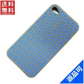 timeless design b03f3 12559 楽天市場】iphone x ケース フェンディの通販