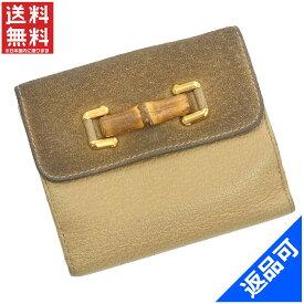 innovative design e1ad8 aaf0a 楽天市場】グッチ バンブー 財布の通販