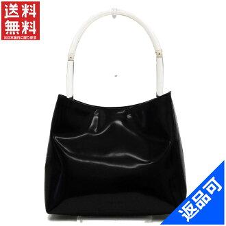 Prada bag lady (men's possible) tote bag PRADA immediate delivery X11912