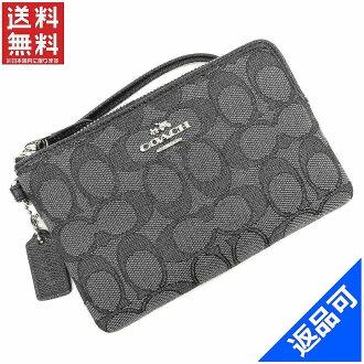 003989f1dc33 Coach bag lady (men's possible) porch COACH boutique line act model  signature beauty product