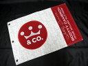【送料・代引き手数料無料】【未使用 S品】【希少品】【限定品】 SCOTTY CAMERON スコッティキャメロン 2016 JAPAN Dog 3ポイントクラ…
