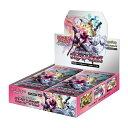 ポケモンカードゲーム サン&ムーン 強化拡張パック フェアリーライズ BOX