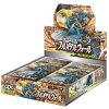 BOXTCGポケモンカードゲームサン&ムーン強化拡張パック「フルメタルウォール」BOX(未開封)
