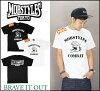 MOBSTYLESモブスタイル【2カラー】COMBATT-SHIRTS/Tシャツ/半袖/モバット//通販/正規取扱