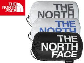 THE NORTH FACE ザ ノースフェイス Pertex(R) Stuff Bag 4.5L パーテックス スタッフ バッグ NM91651 バックパック リュック 鞄 アウトドア 山登り 通学 通勤 旅行