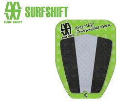SURFSHIFT/サーフシフト/デッキパッド/DECKPAD/SPLIT/SS005/サーフ/