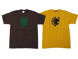 【METOROPIA/メトロピア】Tシャツ カットソー 半袖 MS S/S.T.COLLEGE ファッション トップス ストリート