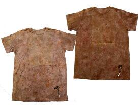 【freshjive フレッシュジャイブ】Tシャツ 半袖 カットソー トップス 3683 CHIEF MARBLES T ストリート ファッション