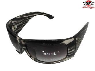 BLACK FLYS BLACKFLYS黑色油炸食品黑色飞行太阳眼镜sunglasses FLY COCA眼镜眼镜溜冰冲浪SKATE SURF BF-9505-242994