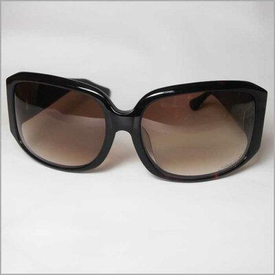 ブラックフライ,BLACKFLYS,ブラックフライズ,サングラス,DELUXEFLY,メガネ,眼鏡,3401404815,