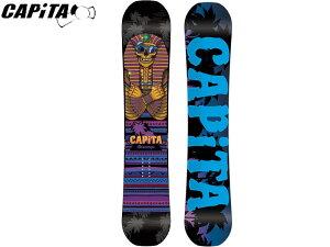 【CAPITA キャピタ】 スノーボード ボード HORRORSCOPE 151120 153 板 スノボ 日本正規品 メーカー保証書付 送料無料