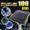 樂天市場低點現在挑戰! 100 太陽能 LED 燈