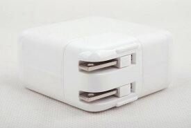 Apple 純正品 29W充電器 USB-Cマウント 電源アダプタ iPhone XS iPad Pro MacBook Air対応 送料無料