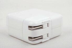 Apple 純正品 30W充電器 USB-Cマウント 電源アダプタ iPhone XS iPad Pro MacBook Air対応 送料無料