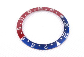 VINTAGE ROLEX/ロレックス GMT MASTER/マスター Blue/Red BEZEL/ベゼル MODEL/モデル 1675/16750 #jp21322