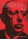 輸入楽譜/チェロ/ストラヴィンスキー:イタリア組曲