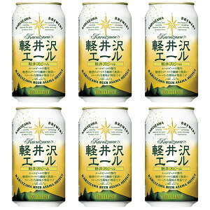 軽井沢ビール ハロウィン パーティー ビール 地ビール...