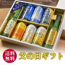 父の日 ビール ギフト 飲み比べ 送料無料 プレゼント 限定 クラフトビール 詰め合わせ 軽井沢ビール 新商品 清涼飛泉…