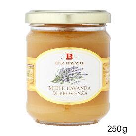はちみつ ラベンダー 250g【 はちみつ ラベンダー ハチミツ 蜂蜜 Lavender Honey 非加熱 天然 純粋 】